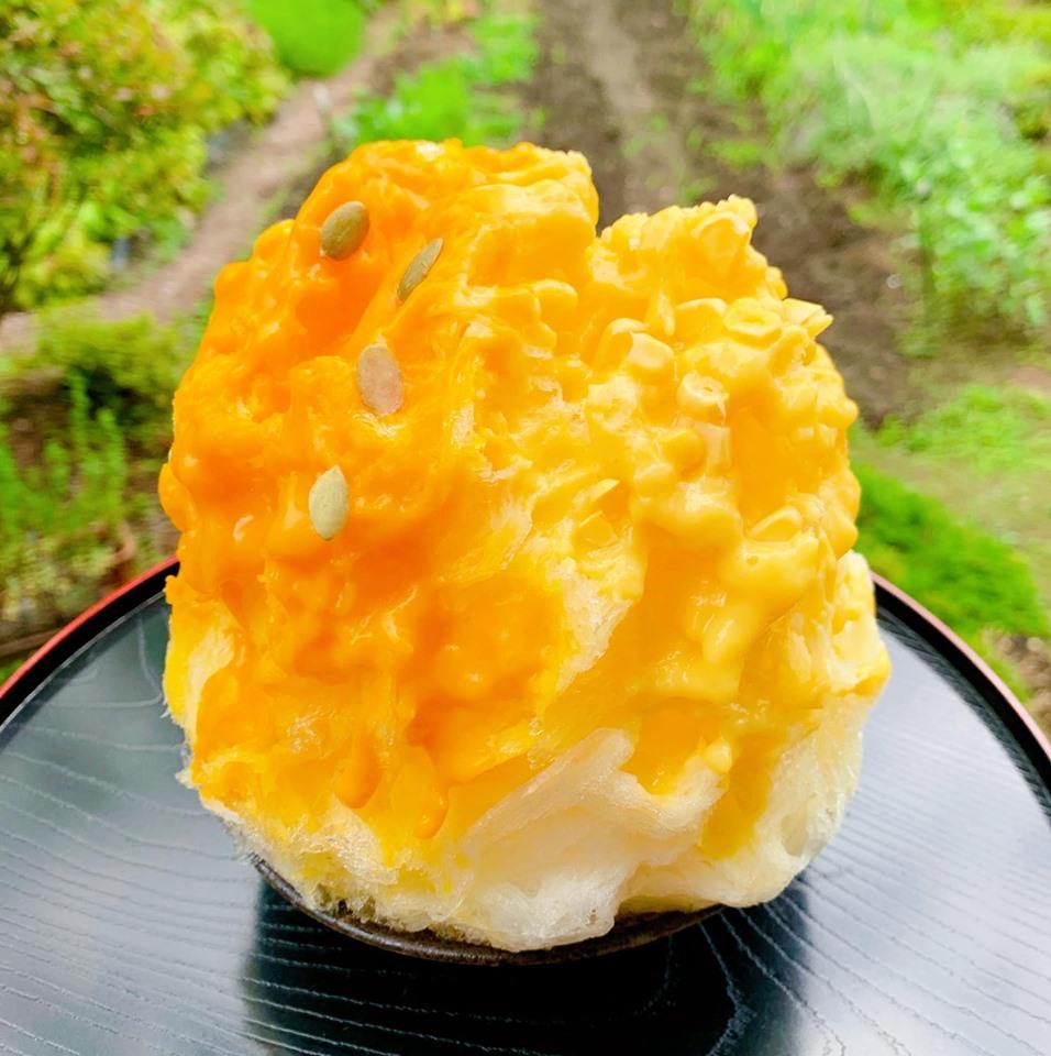 野菜シロップ・ベジダブル登場
